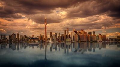 Frontierele Canadei vor ramane inchise, pana pe 21 ianuarie, pentru strainii a caror prezenta nu este considerata esentiala