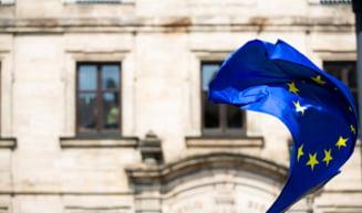 Frontierele externe ale UE vor ramane inchise dupa 1 iulie pentru majoritatea calatorilor straini. Australia, Canada si Thailanda printre tarile care fac exceptie