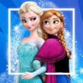 Frozen 2 a doborat doua recorduri pentru Disney in weekendul de lansare