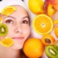 Fructe care-ti mentin tineretea pielii