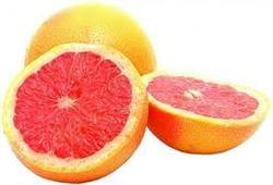 Fructele iernii: Grepfrutul, un antioxidant puternic
