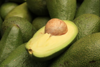 Fructul care asigura reusita fertilizarii in vitro