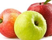 Fructul care face minuni in lupta cu obezitatea