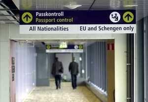 Frunda: Argumentele Finlandei pe tema Schengen, dureroase, dar adevarate