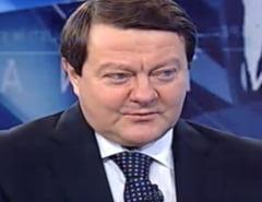 Frunzaverde: Basescu trebuie suspendat, Elena Udrea nu va ajunge in fruntea PDL