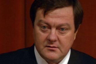 Frunzaverde: Boc a dus partidul la 8-9%. Va duce PDL la dezastru