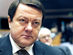 Frunzaverde: USL are 70% majoritate, sa nu ii mai permite lui Basescu aceste iesiri