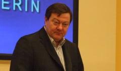 Frunzaverde, despre comisia PNL pentru regionalizare: Vrem sa avem si noi un punct de vedere
