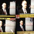 Fugarul Ghita, simultan la patru televiziuni: CNA va discuta despre incalcarea legii si manipularea publicului