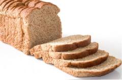 Fuia: Cei care se opun reducerii TVA la paine au interese evazioniste, nu politice Interviu