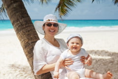 Fulgii de ovaz coloidal, eficienti in tratarea eczemelor