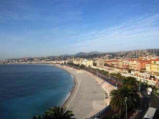 Fumatul ar putea fi interzis pe plajele din Franta