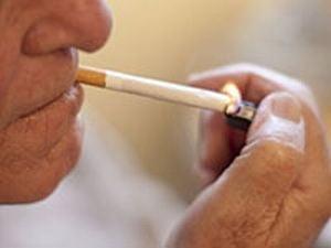 Fumatul face cancerul de prostata si mai agresiv