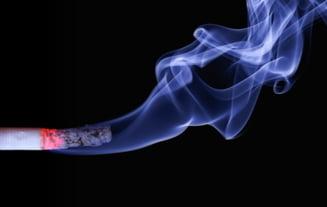 Fumatul lasa urme adanci in ADN chiar si la 30 de ani dupa ce te lasi