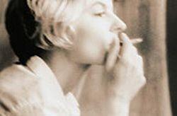 Fumatul predispune la cancer de colon