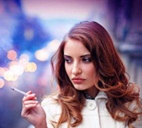 Fumatul taie 11 ani de viata. Daca te lasi, ii recuperezi