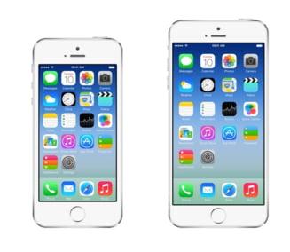 Functia iPhone 6 care va bucura enorm utilizatorii