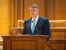 Functionarii publici, nemultumiti de Strategia lui Iohannis: Salariile mici nu fac Romania puternica