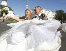 Functionarii publici rusi nu vor avea voie sa se casatoreasca cu straini