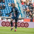 Fundasul francez Tanguy Kouassi, in varsta de 18 ani, transferat la Bayern Munchen