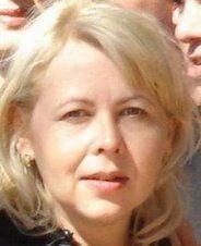 Fundatia PSD, la mana lui Tariceanu
