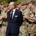 Funeraliile Printului Philip, toate detaliile. Ultima dorinta a Reginei Elisabeta in memoria sotului decedat FOTO
