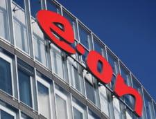 Furnizor de energie amendat cu 10 milioane de euro, dupa ce-a incarcat facturile