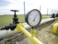 Furnizori de energie electrica si gaze naturale, printre care Engie Romania, E-ON Energie, amendati de ANPC pentru neregulile din contracte