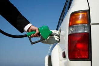 Furnizorii de carburanti din Romania, obligati sa reduca emisiile cu 10% pana in 2020