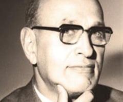 Furtul intelectual al secolului: Sechestrarea de Statele Unite a unei inventii romanesti revolutionare (I)
