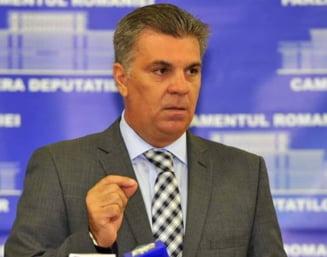 Furtuna in PSD dupa condamnarea lui Dragnea: Se cer demisii, Ponta acuza ca sunt ofiteri acoperiti in partid. Cine se simte?