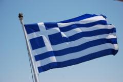 Furtuni si ninsori pe arii extinse in Grecia in perioada 21-22 martie. Recomandarile pentru turistii romani