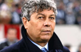 Futebol Finance a uitat de antrenorii romani in topul salariilor