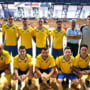 Futsal - Liga a II-a: Infrangere drastica la runda inaugurala