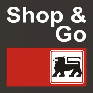 Fuziune in piata de retail: Se va crea un gigant, cu operatiuni si in Romania?