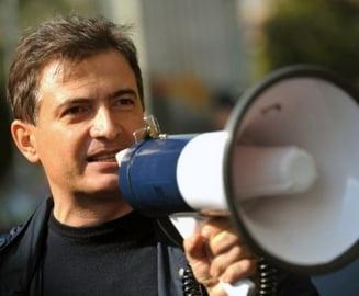 Fuziune intre doua sindicate din Invatamant - vor reprezenta 90.000 de salariati