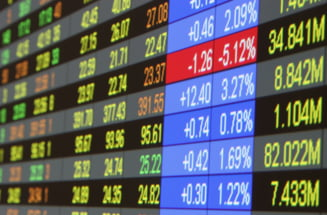 Fuziunea dintre Sibex si Bursa de Valori, sub semnul intrebarii