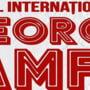 GAESTI: Festivalul International de Nai, Gheorghe Zamfir, a ajuns la cea de-a III-a editie