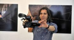 """GALERIE FOTO: De la fotograful """"vanator-culegator"""", la fotograful """"cultivator"""""""