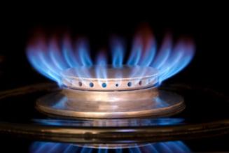 GDF SUEZ Energy Romania: Pretul gazelor este prea mic, trebuie marit urgent