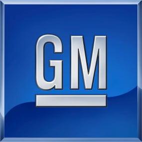 GM cere despagubiri de un miliard de euro de la BMW