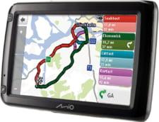 GPS de vacanta: Descopera vacanta perfecta, in detaliu