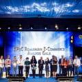 GPeC 2019: 77 de magazine online concureaza pentru titlul de Magazinul Anului in E-Commerce
