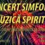 GRATUIT, concert simfonic la Casa Tineretului din Targoviste