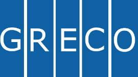 GRECO nu a primit autorizarea de a publica raportul pe Romania. Tudorel Toader: Acum am primit, acum am transmis!