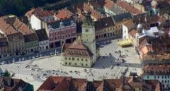 GREVA in Brasov: adera 40 de primarii comunale, patru de orase si municipii, dar si Consiliul Judetean