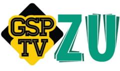 GSP TV devine ZU TV - Membru CNA: Antenele au primit un favor urias