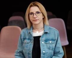"""Gabi Bartic, Brio, despre lansarea primului test de literație digitală din România: """"Digitalizarea sistemului românesc de învățământ este o necesitate și nu un moft"""" INTERVIU"""