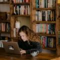 """Gabi Bartic, Brio, despre testarea pe competențe și monitorizarea progresului: """"Un copil nu poate fi mediocru la toate conținuturile unei materii"""""""