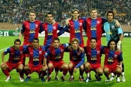Gabi Stan: Steaua se va prabusi in curand